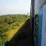 Kankan Kanya Express